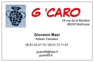 G'CARO
